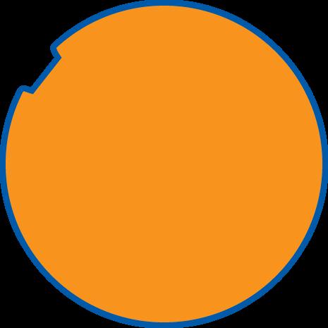 AcoPlastOrange Surface EN