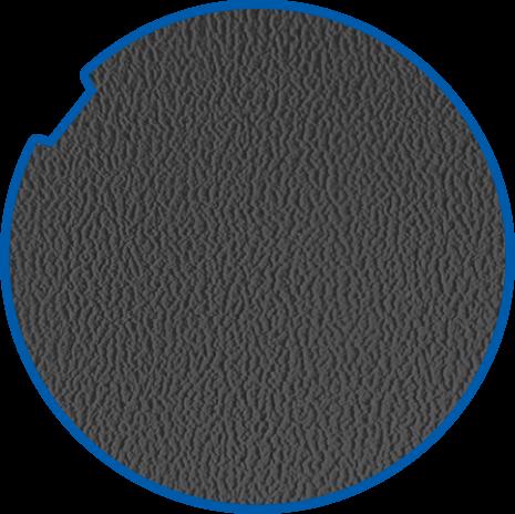 AcoUVCarbon Surface EN