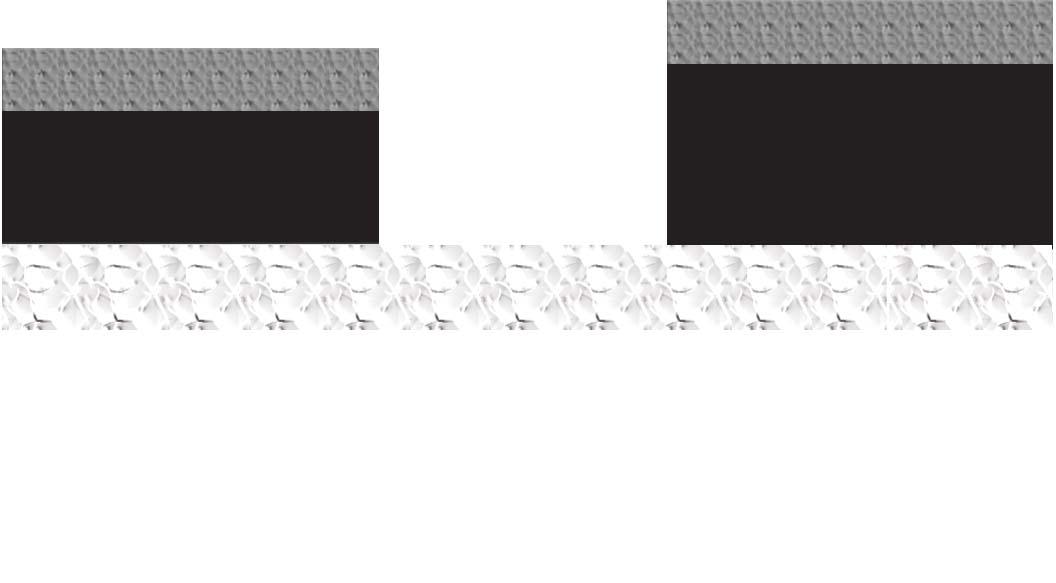 AcoCoatPlus Cross 1.15 - 1.35 IT