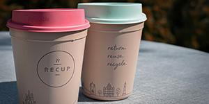 Plastic pot and tubes EN