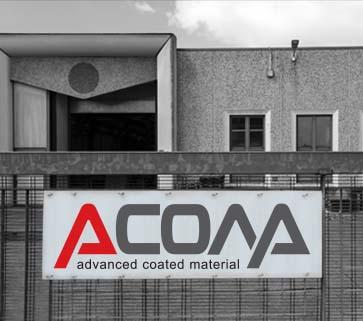 Acoma building EN