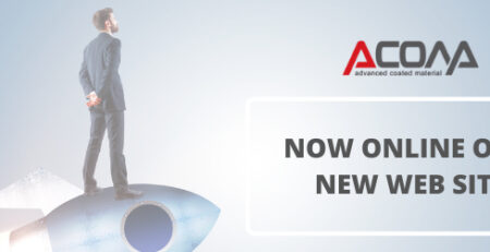 acoma new site man rocket