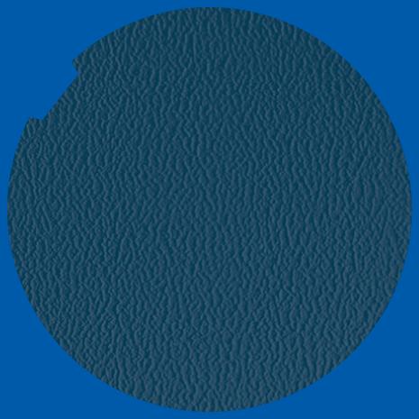 AcoWeb Surface EN